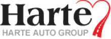 Harte Auto Group
