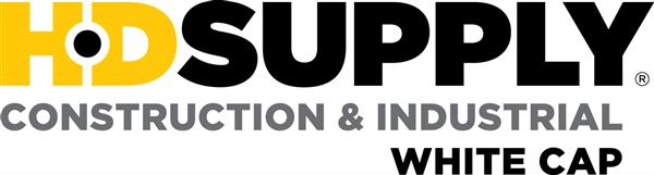 HD Supply White Cap Construction