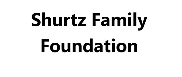 Shultz Foundation