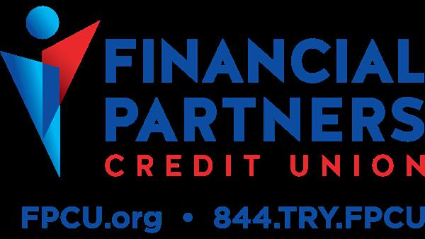 Financial Partners