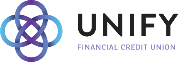 Unify Financial CU
