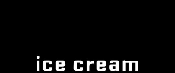 Mel-O-Dee Ice Cream