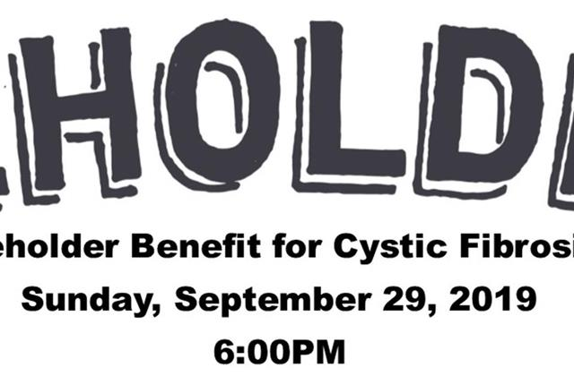 Beholder Benefit for Cystic Fibrosis