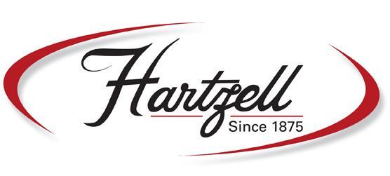 Hartzell Industries