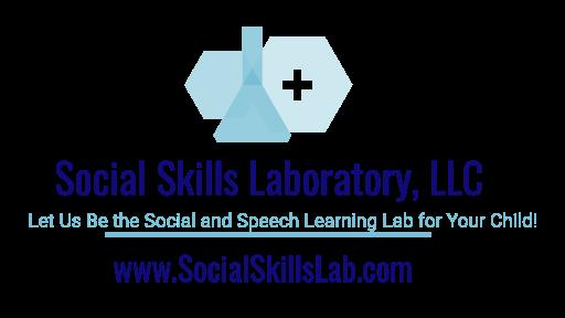 Social Skills Laboratory
