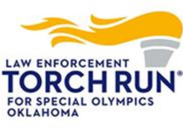 Law Enforcement Rappels for Special Olympics