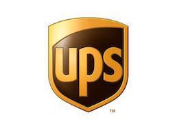 UPS Foundation