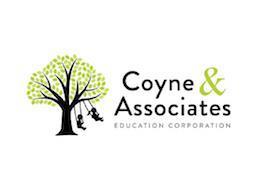 Coyne & Associates