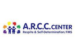 ARCC Center Foundation