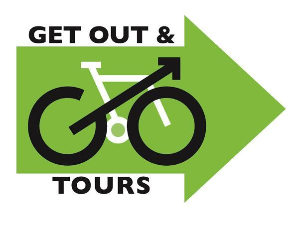 Get Out and Go Tours