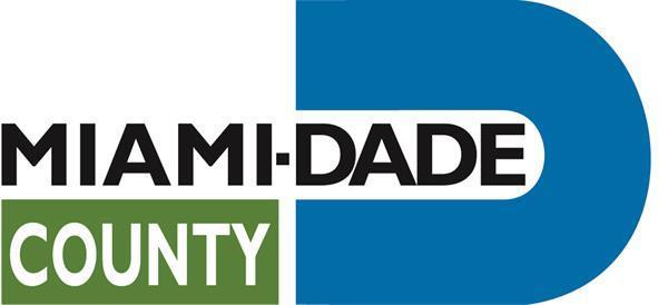 Miami Dade County