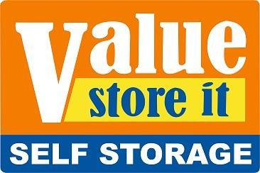 Value Store It