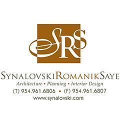Synalovski