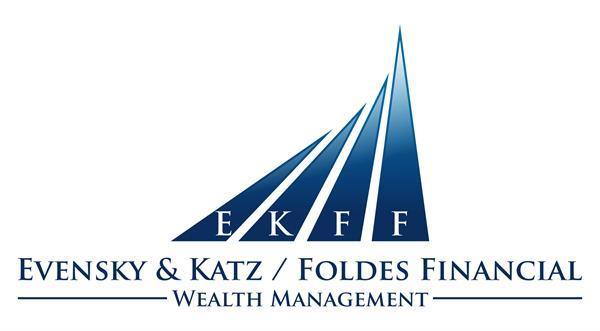 Evensky & Katz / Foldes Financial