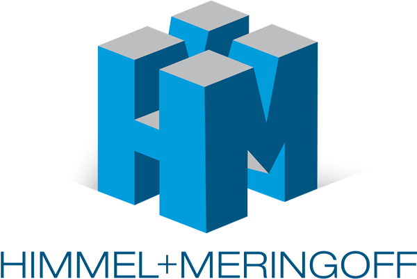 Himmel+Merringoff