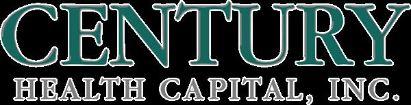 Century Health Capital