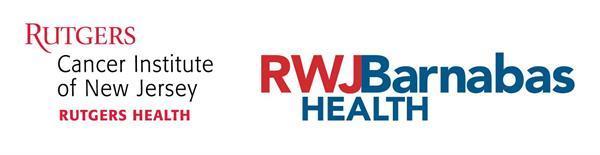 RWJ/ Rutgers