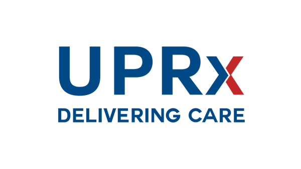 UPRx Delivering Care