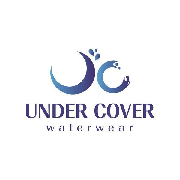 Undercover Waterwear