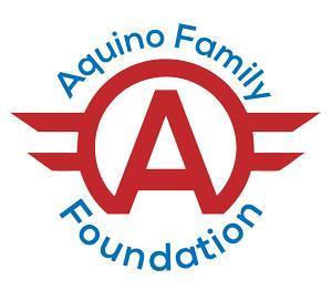 Aquino Family Foundation