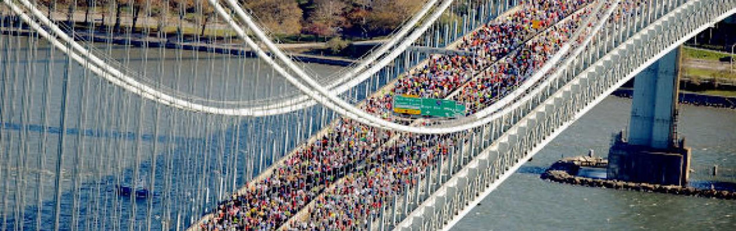 nyc-marathon-bridge.jpg