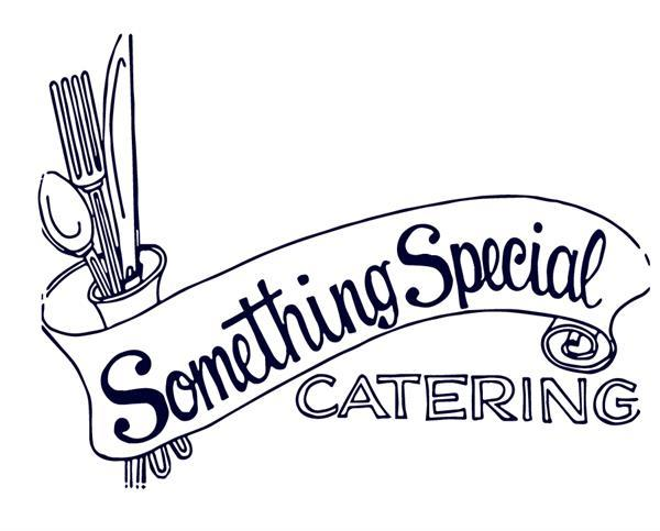 Something Special Catering
