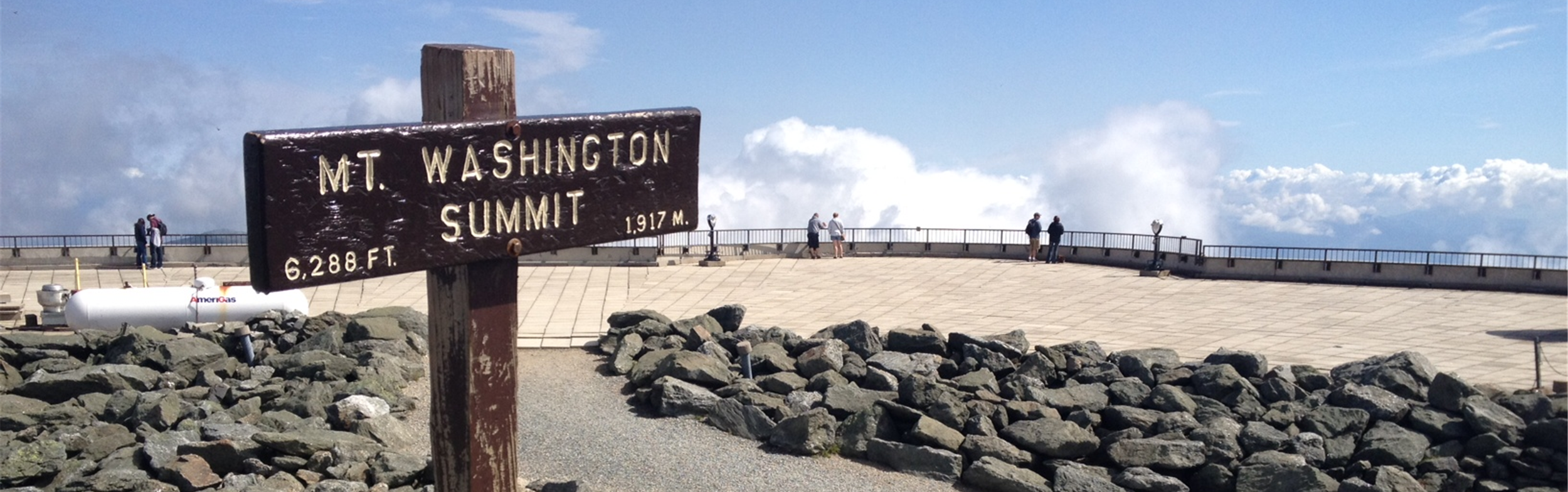 7-6-mt-washington-summit.png