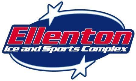 Ellenton Ice and Sports Complex