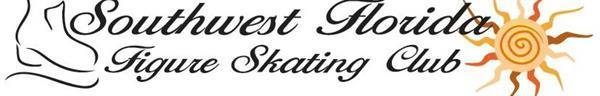 Southwest Florida Figure Skating Club