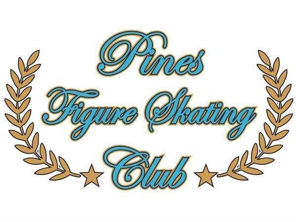 Pines Figure Skating Club