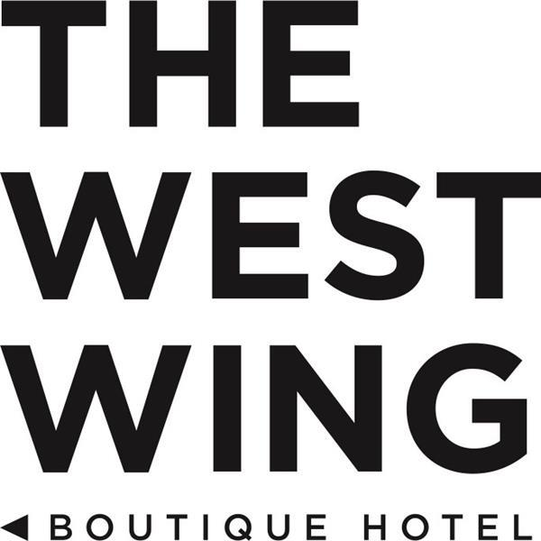 West Wing Boutique Hotel