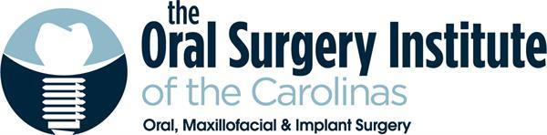 The Oral Surgery Institute