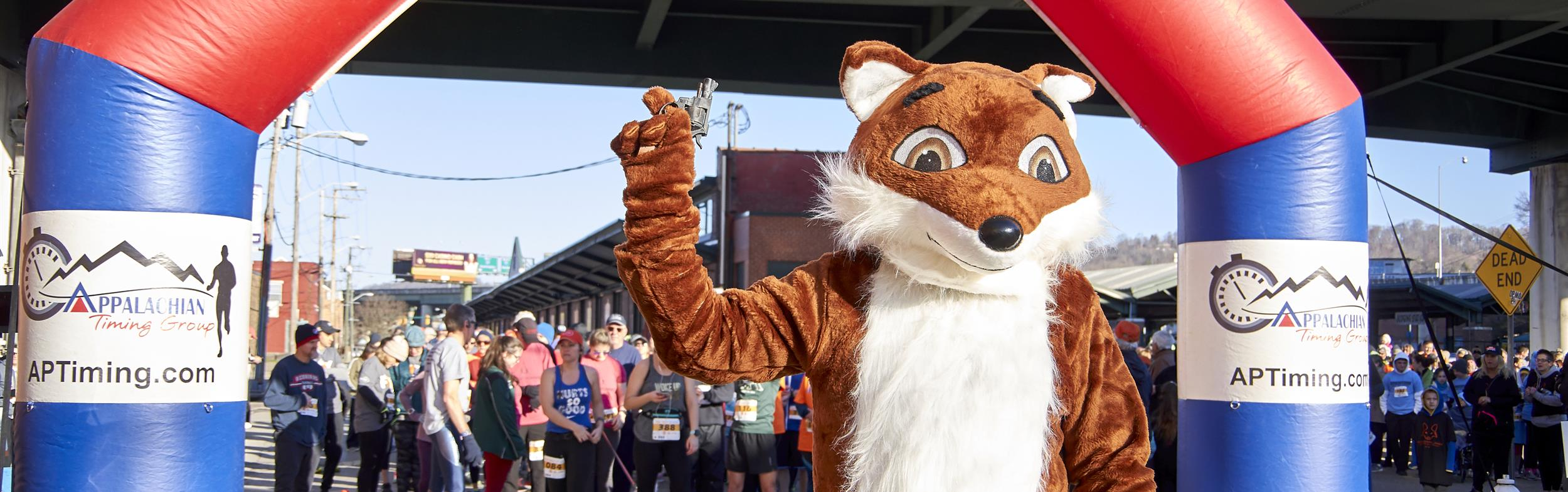 2019_Fox_Trot_Marty_Race_Gun.jpg