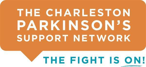 Charleson Parkinson's Support Network