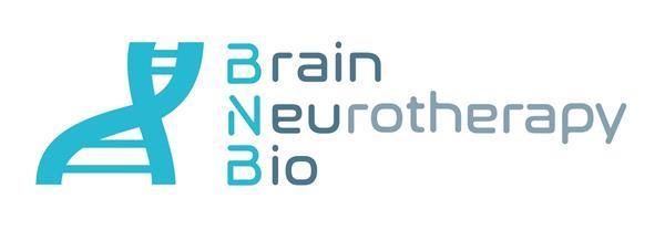 Brain Neurotherapy Bio