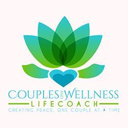 Couples and Wellness Lifecoach