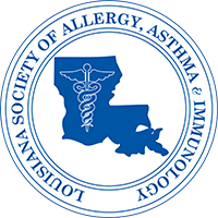 LA Society for Asthma Allergy and Immunology