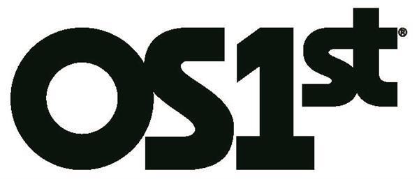 OS1st
