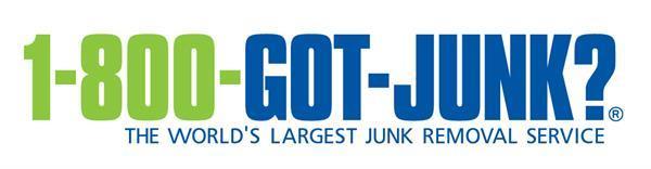 1-800-GOT-JUNK