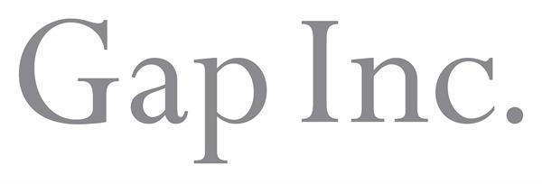 Gap Inc