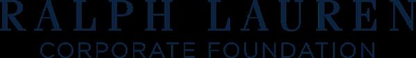 Polo Ralph Lauren Foundation