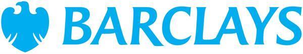 Barclay's