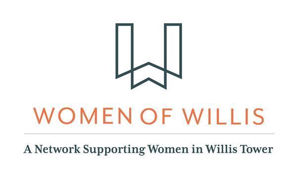Women of Willis