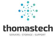 Thomastech