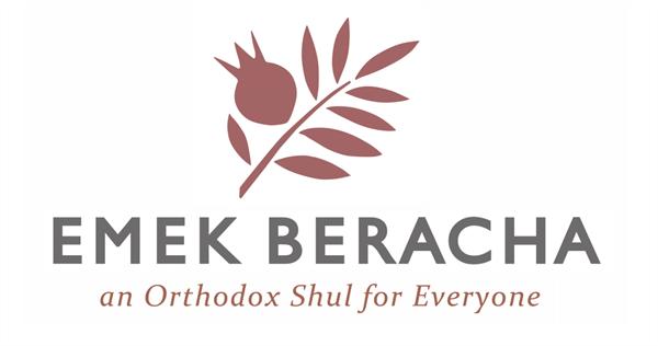 Emek Beracha