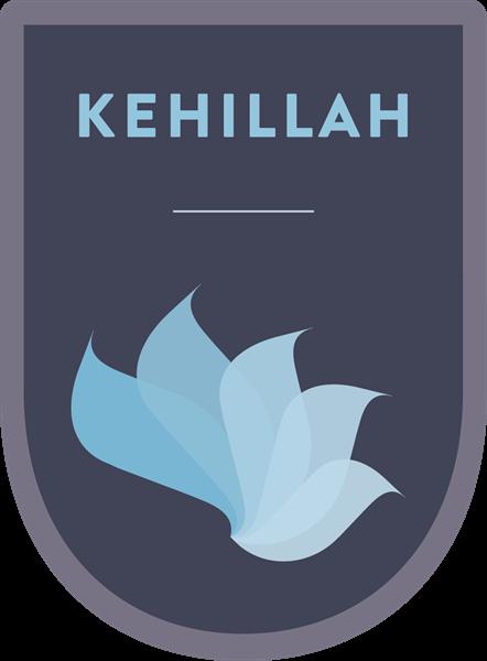 Kehilla