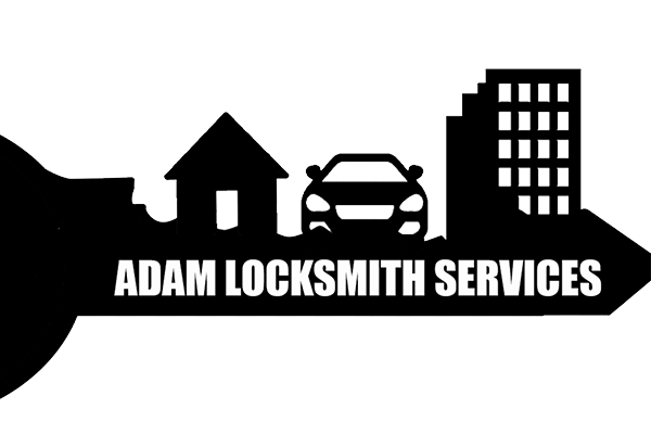 Adam Locksmith