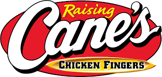 Raising Cane's