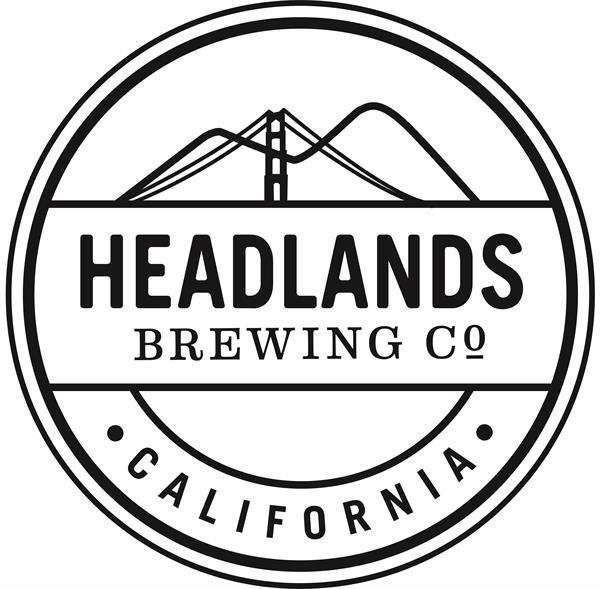 Headlands Brewery
