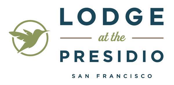 The Presidio Lodge